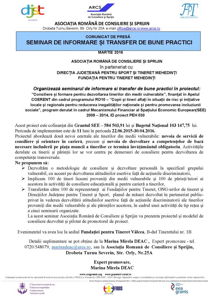 comunicat_seminar_valcea